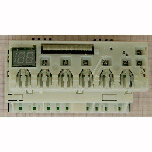 Siemens - Módulo de control para lavavajillas Bosch - bvmpièces ...