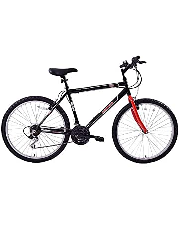 Mens mountain bikes for sale ebay uk