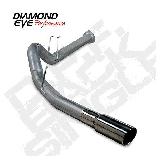 Diamond Eye 4