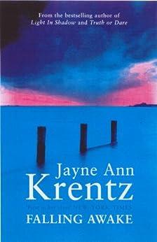 Falling Awake by [Krentz, Jayne Ann]