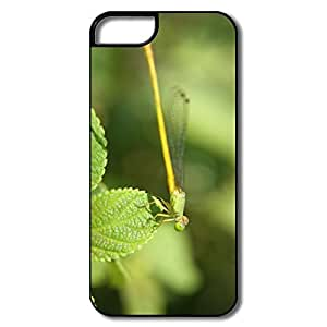 Cool Fly Closeup IPhone 5/5s Case For Her