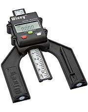 "Wixey WR25 3"" Mini Digital Height Gauge"