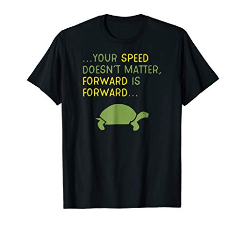 positive quote t shirts - 8