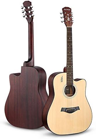 Guitarra retro Guitarra / string guitar,C: Amazon.es: Instrumentos ...