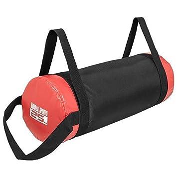 Gorilla Sports 10000539 - Material para entrenamiento de tronco y abdominales: Amazon.es: Deportes y aire libre
