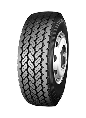 Roadlux R201 On/Off Highway Radial Commercial Truck Tire ...