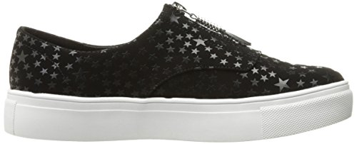 Star US Fashion Sneaker 5 girl M 6 Women's madden Kudos Camouflage Black P6qT4nwOzW