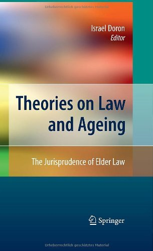 Download Theories on Law and Ageing Pdf