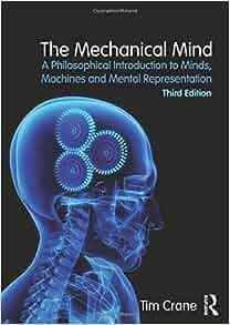 The mechanical mind tim crane download games