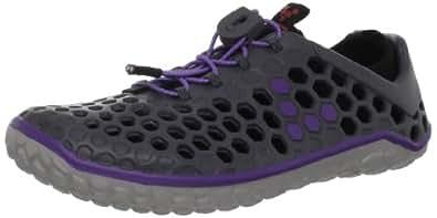 Amazon.com | Vivobarefoot Women's Ultra Running Shoe | Running