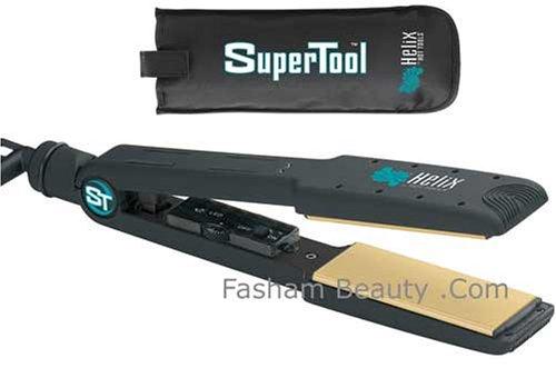 Hot Tools Helix SuperTool 1 1/4