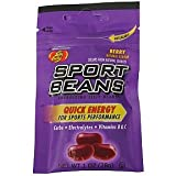 Jelly Belly Berry Sport Jelly Beans, 1-Ounce (Pack of 24)