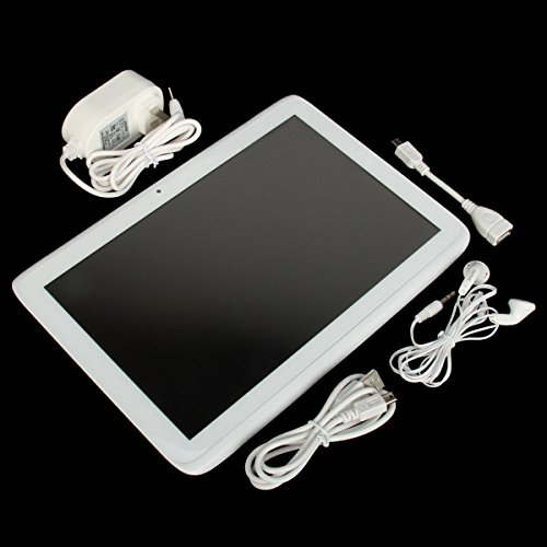joy-quad-core-android-411-capacitive-touch-ultra-thin-screen-tablet-101-ips-white-silver