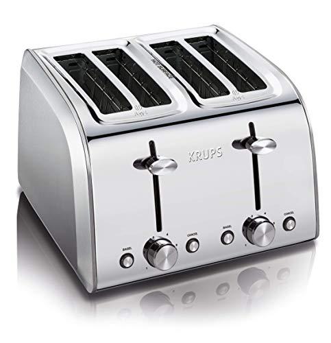 krups 4 slice toaster kh734d - 3