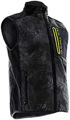 9b11287f7ab67 Shopping L - 1 Star & Up - Active Vests - Active - Clothing - Men ...