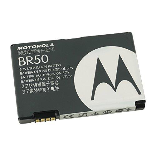 Motorola V3 OEM 710mAh Lithium Battery (710 Mah Lithium Battery)