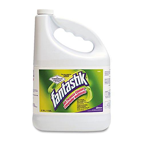 fantastik-94369-all-purpose-cleaner-1-gal-bottle-pack-of-1