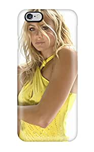 YTkrt1993rHXvC Snap On Case Cover Skin For Iphone 6 Plus(stacy Keibler)