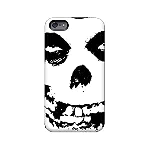 Great Hard Phone Covers For Iphone 6plus (xky19889tXkG) Support Personal Customs Trendy Foo Fighters Pattern