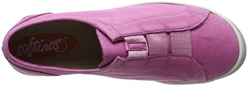 Trainers Ini453sof Pink Pink Women's Softinos SE6fx8n