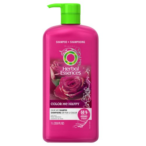 herbal-essences-color-me-happy-color-safe-shampoo-338-fl-oz