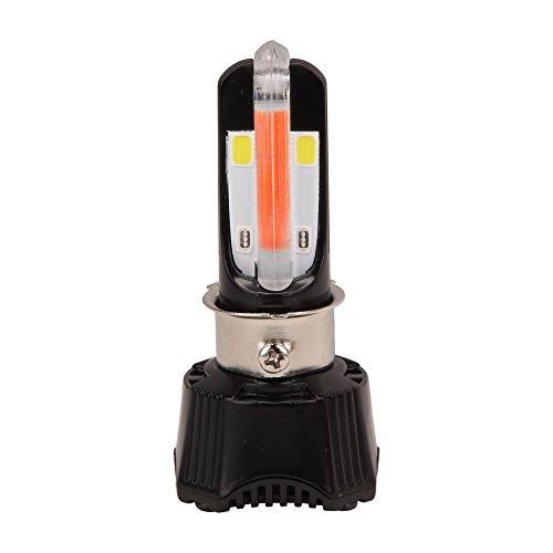 H6 Led Light - 6