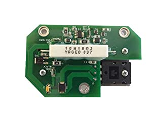 amazon com 68 72 c3 corvette transistor ignition amp replacement rh amazon com Basic Ignition Wiring Diagram Ignition Switch Wiring Diagram