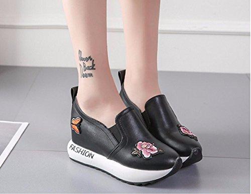 Sportive Sportive Sportive Pigro scarpe Scarpe Le Le Le Calcio Ricreative da Rose I   ef0a88