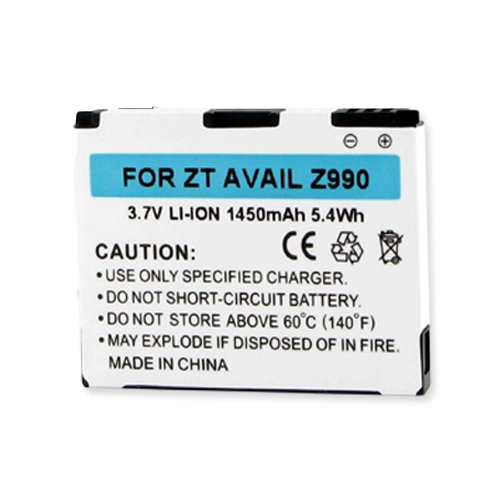 ZTE-Z990-Cell-Phone-Battery-Li-Ion-37V-1450mAh-Rechargable-Battery-Replacement-For-ZTE-2990-Cellphone-Battery