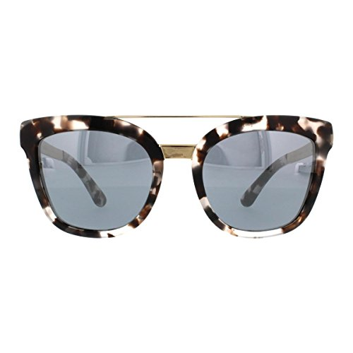 Gabbana Fog DG4269 Sonnenbrille Havana Dolce Cube amp; OBq5xawx8C