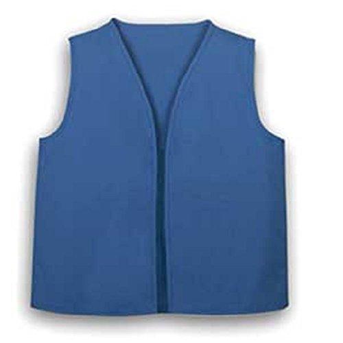 Girl Scouts Daisy Vest S/M (7-8/10-12) ()