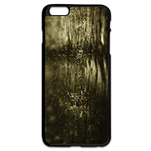 People-Case For IPhone 6 Plus By Durable/Custom Cases&Covers
