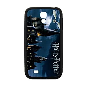 SHEP The Castle In Harry Potter Phone Case for Samsung Galaxy S4