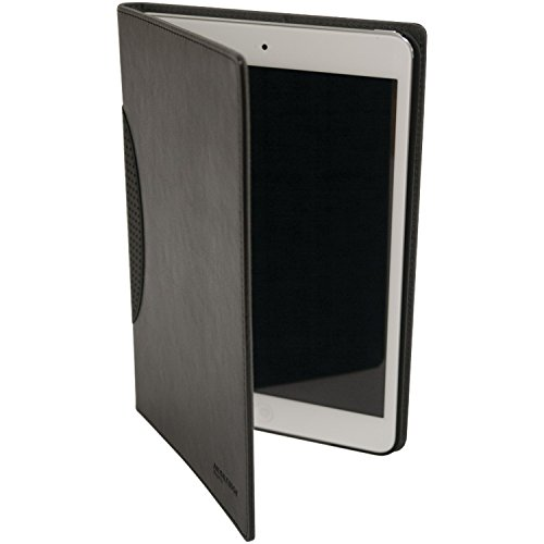 Mobile Edge SlimFit iPad Mini Case/Stand - T - MEIMC1 by Generic