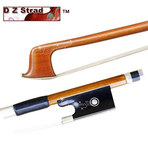 D Z Strad Violin Bow Pernambuco Wood 4/4
