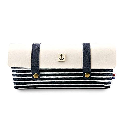 Vintage Pattern Sailor - 4