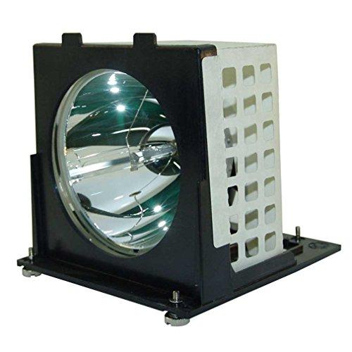 915p020010 mitsubishi lamp - 5