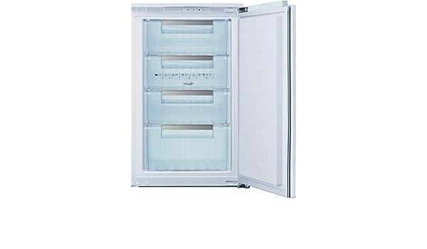 Bosch Freezer, 98L - Congelador: Amazon.es: Bricolaje y herramientas