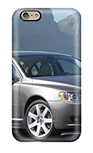 Special Design Back Volvo S80 34 Phone Case Cover For Iphone 6