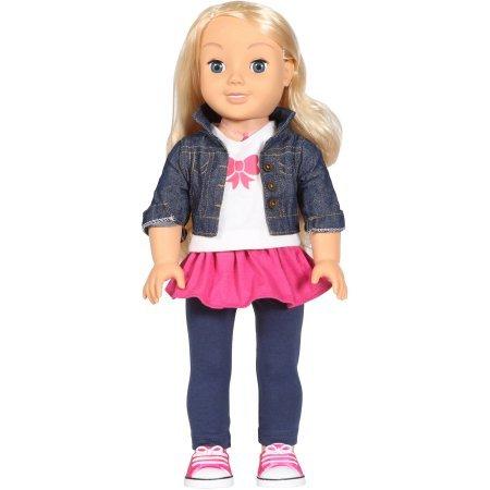 My-Friend-Cayla-Doll-Blonde-Hair