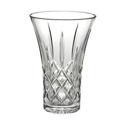 waterford crystal vase - 4