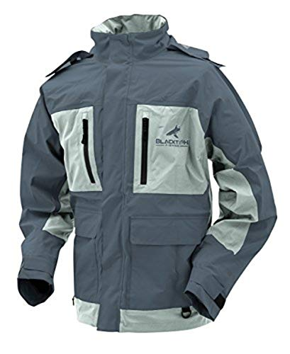 Frogg Toggs BlackTipH Rain Jacket, Light Green/Dark Green, Size - Rain Frogg Togg Jacket Suit