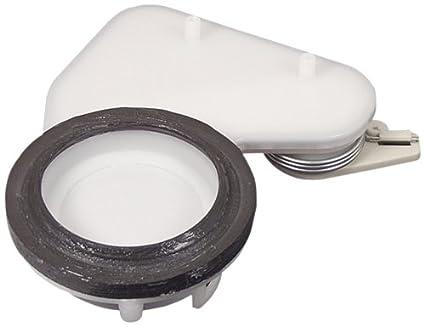 Thetford Toilet Parts : Amazon thetford bravura series toilet automotive