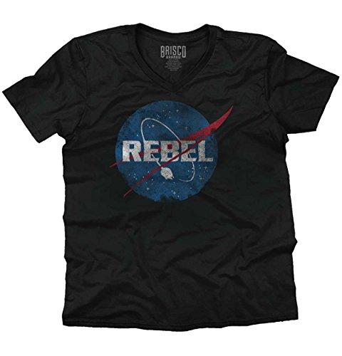 NASA Star Wars Shirt | Darth Vader Maul