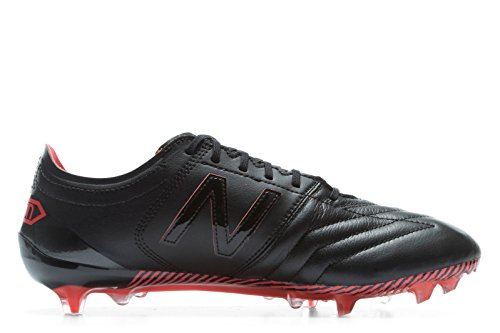 Calcio Black Da Balance New Scarpe Uomo Nero Rqtww8