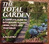Total Garden, A. M. Clevely, 0517570548