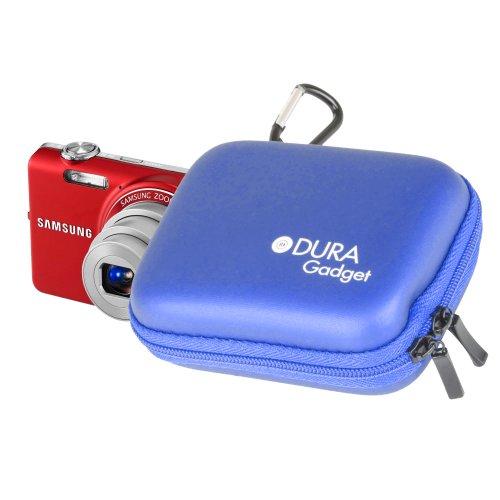 Waterproof Camera Case Samsung Wb150F - 6
