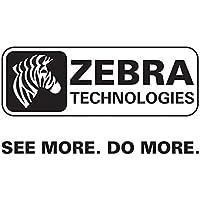 Zebra Enterprise WA6404 Rubber Boot, 7527C-G2 with 1D/2D End Cap