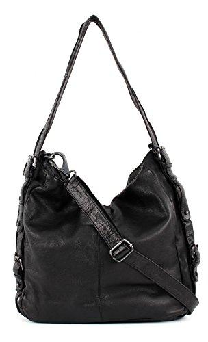 FredsBruder Tacken Handbag 111-08-01