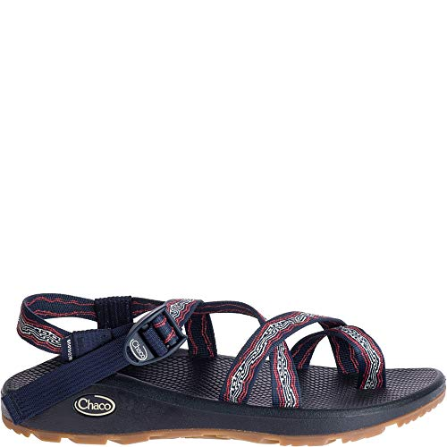 7e0306eeb669 Chaco Women s Zx2 Classic Athletic Sandal   Sport Sandals   Slides ...